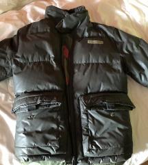 Diesel zenska jakna