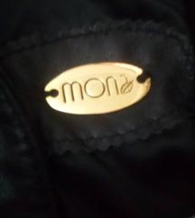 Mona kozni mantil