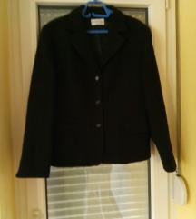 MARCONA kao nov sako jakna 44