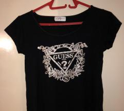 Guess original majica