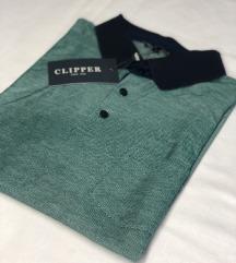 Clipper muska majica