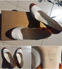 %%25.900-Gucci Tartaruga/guam cipele, original