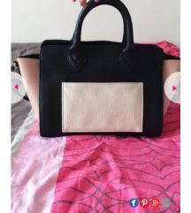 Prelepa zenska torba