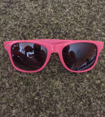 Ženske sunčane naočare RayBan