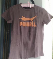Ražanj majica