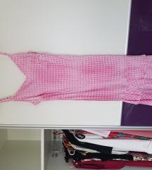 Mini haljina 850din sa postarinom