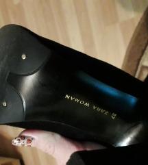 37 Carapa cizme