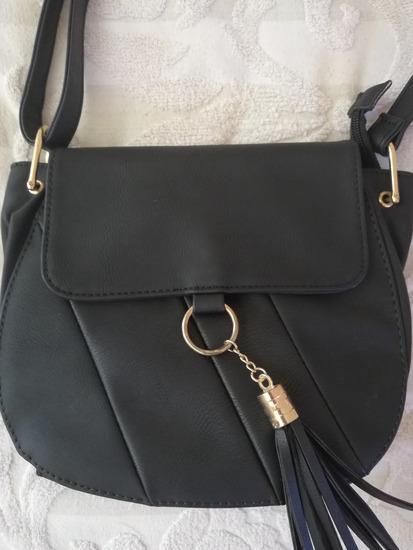 Nova torba