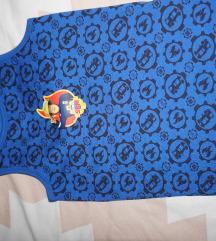 majica za bebe (NOVO)