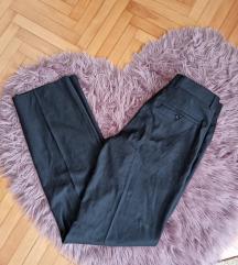 Elegantne pantalone novo sa etiketom