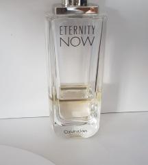 Calvin Klein parfem Eternity now