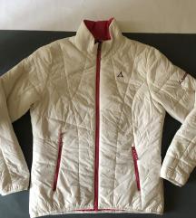 Schoffel original jakna sa dva lica  - kao nova