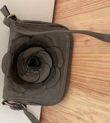 Ruža torba