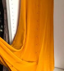 Mango suknja, nova, etiketa