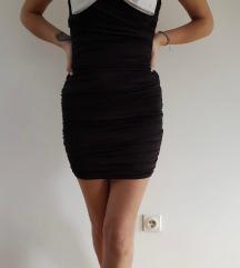 Tally Weijl haljina GRATIS PTT