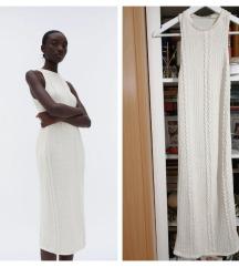 Nova zara haljinica - aktuelna kolekcija