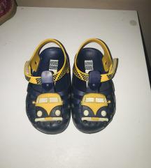 Sandale 21