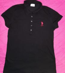 NOVA Original Polo majica