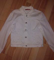 TOMMY HILFIGER fantasticna zenska jakna