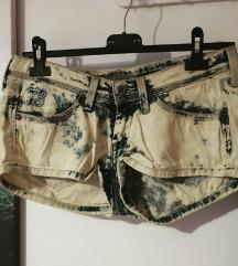 Pepe Jeans sorts 27