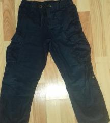 H&M-pantalone