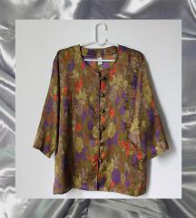 Vintage Beko bluza