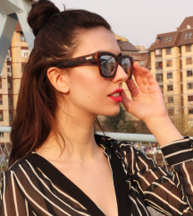 Le Specs naočare za sunce, NOVO, SNIŽENO 2800