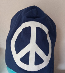 BPC PeaceKapa