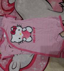 Zeka Hello Kitty