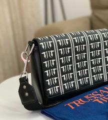 Original Trussardi torba