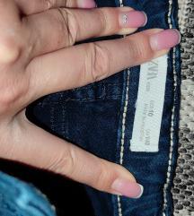 Decije pantalone