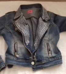 atraktivna texas jakna