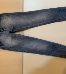 Tally Weill jeans 32