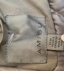New Yorker (AMISU) jakna