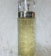 Lancome O D`Azur W edt 125ml