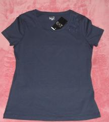 Armani EA7 - Ženske majice - Original