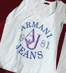 Armani bluza zenska