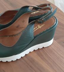 Tref sandale