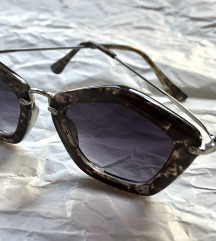 naočare za sunce 🐨