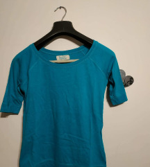 Berska majice 3/4 rukava - 3 za 300 din
