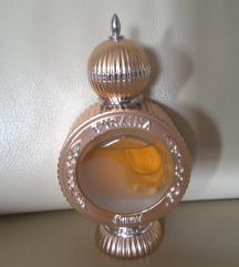 Rasasi Busaina parfem, original