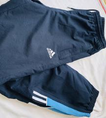 Adidas original trenerka L