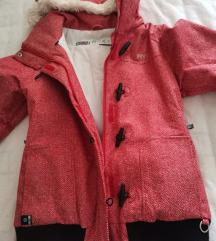 Ski jakna Roxy, vel M