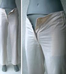 pantalone za leto i proleće br XS LAFEL