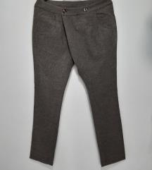 Pantalone Benetton