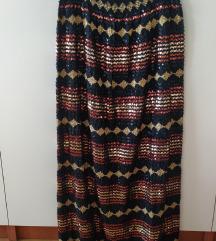 ♡ suknja sa šljokicama ♡ TOTALNA rasprodaja