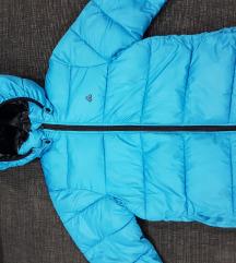 H&M jakna 134