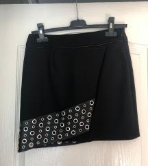 Nova Mango Suit suknja