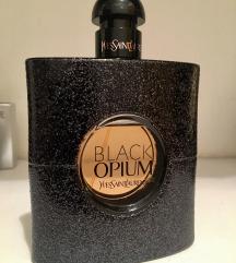 YSL Black Opium 65/90ml