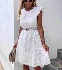 Prelepa haljina kao nova